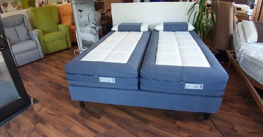Arredamenti Complementi per la Casa camere da letto Emi ...
